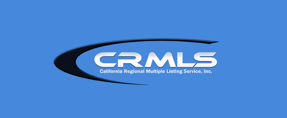 CALIFORNIA REGIONAL MULTIPLE LISTING SERVICES